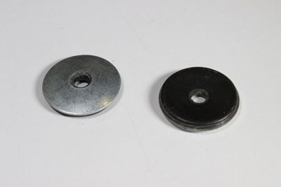 Bonded Washers 19mm and 25mm